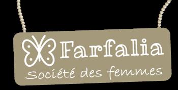 Farfalia Club