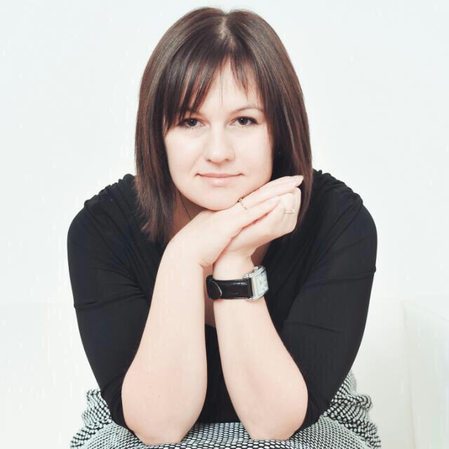Viktoria Scher