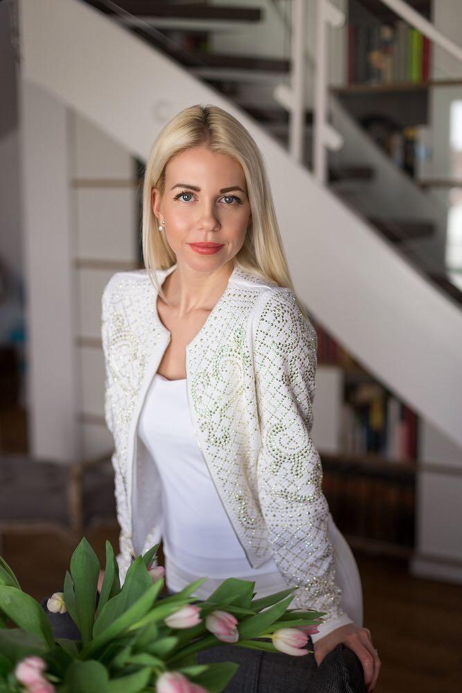 Tatjana Tittel